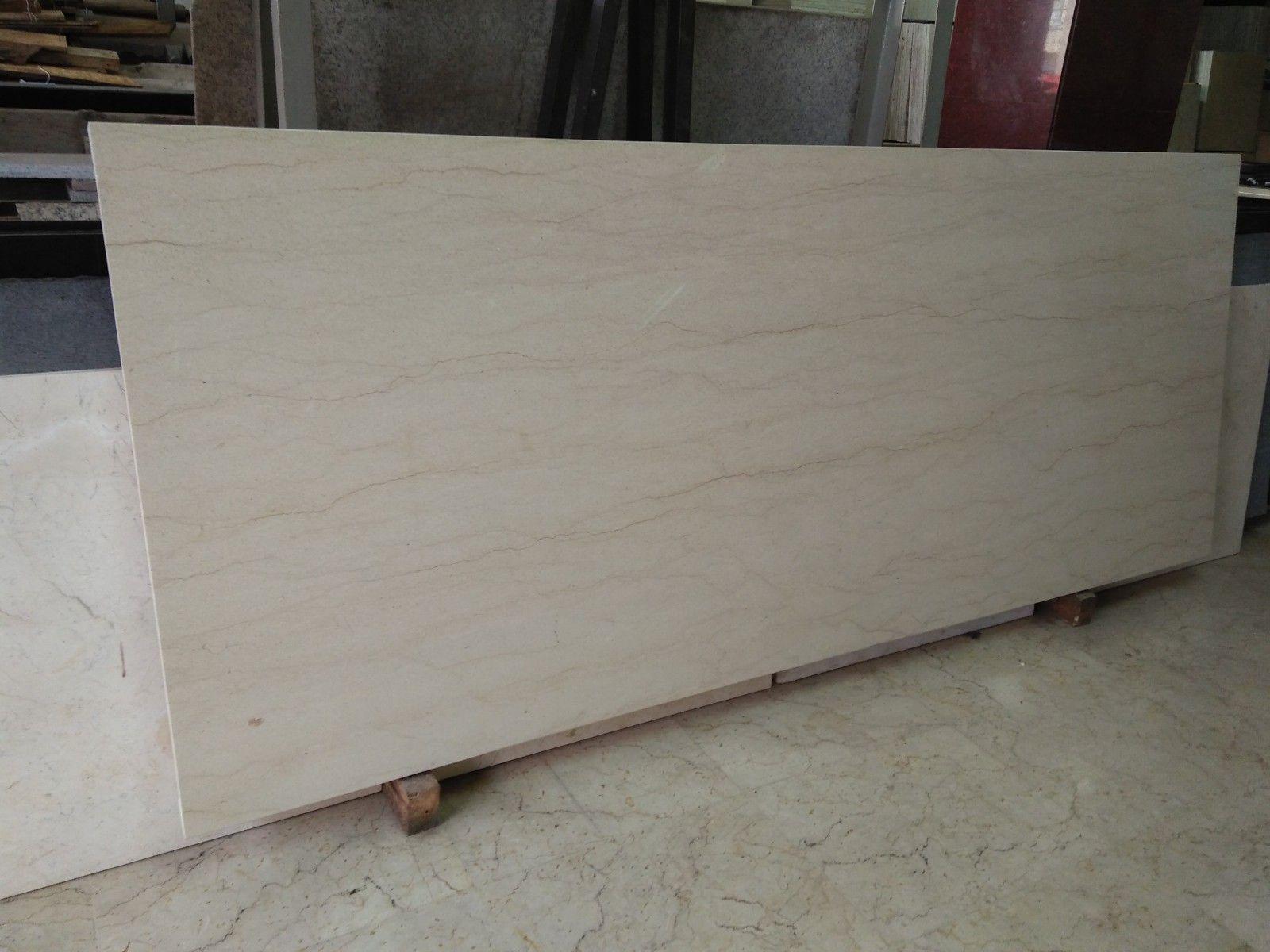 Meja Dapur Granit 60x60