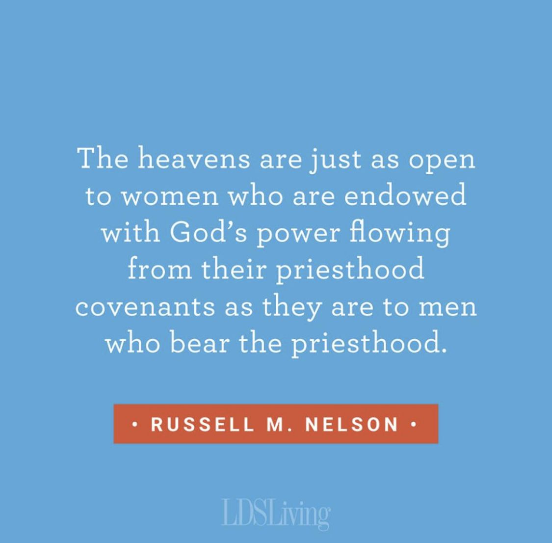 Pin By Katie Bodily On Women & Priesthood (With Images