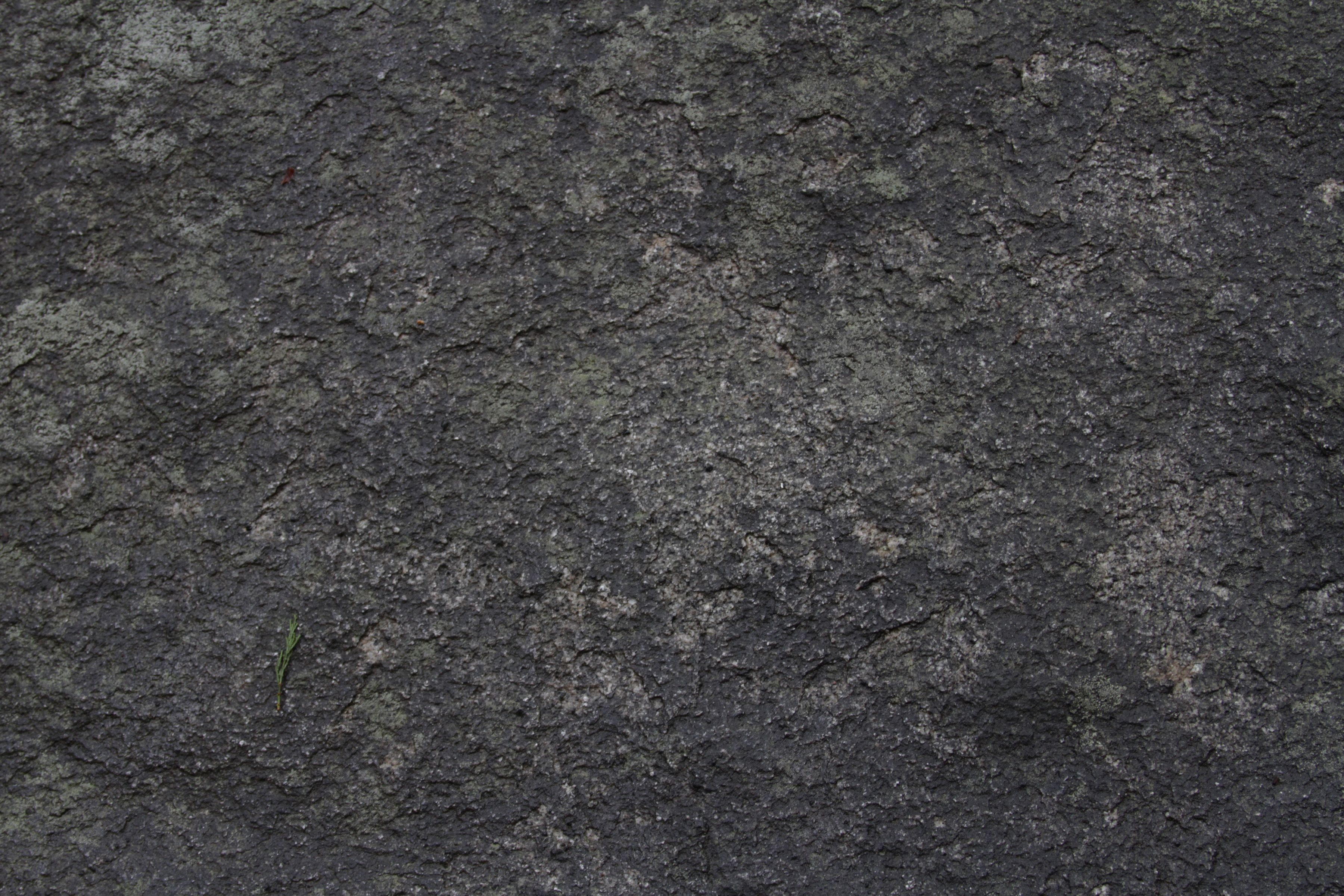 Charcoal Stone Texture 14textures Campcomputer