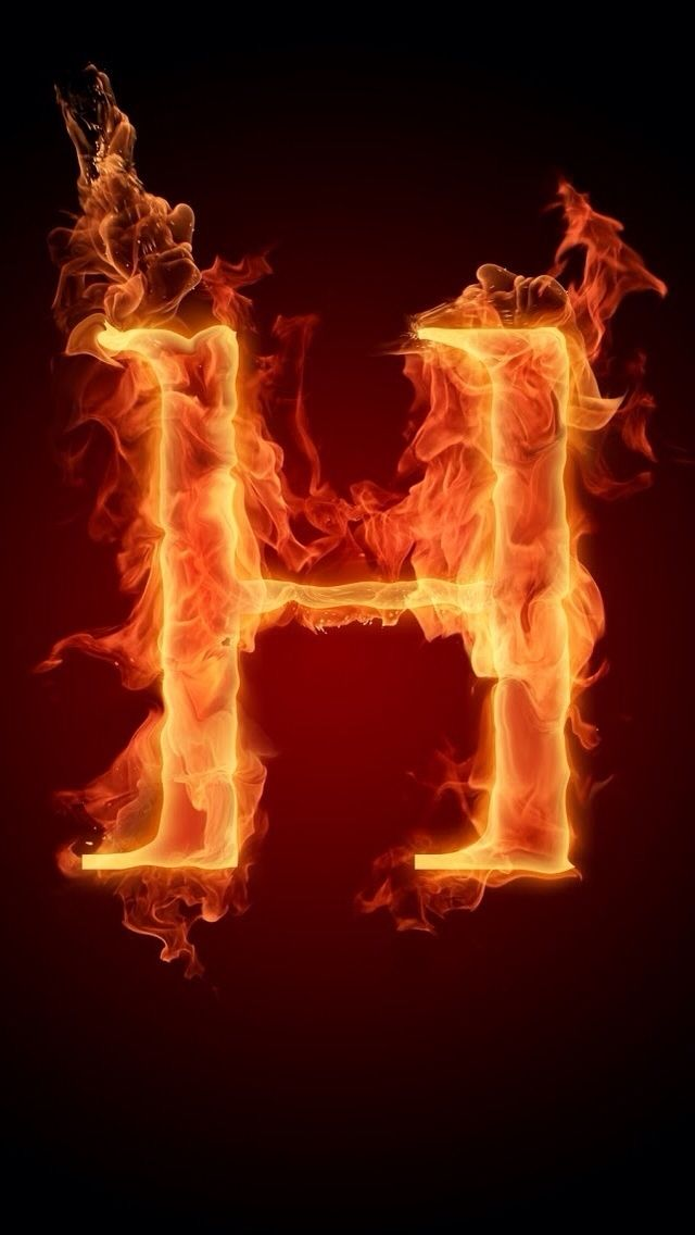 Letter h iphone wallpaper iphone wallpaper pinterest letter h iphone wallpaper thecheapjerseys Image collections