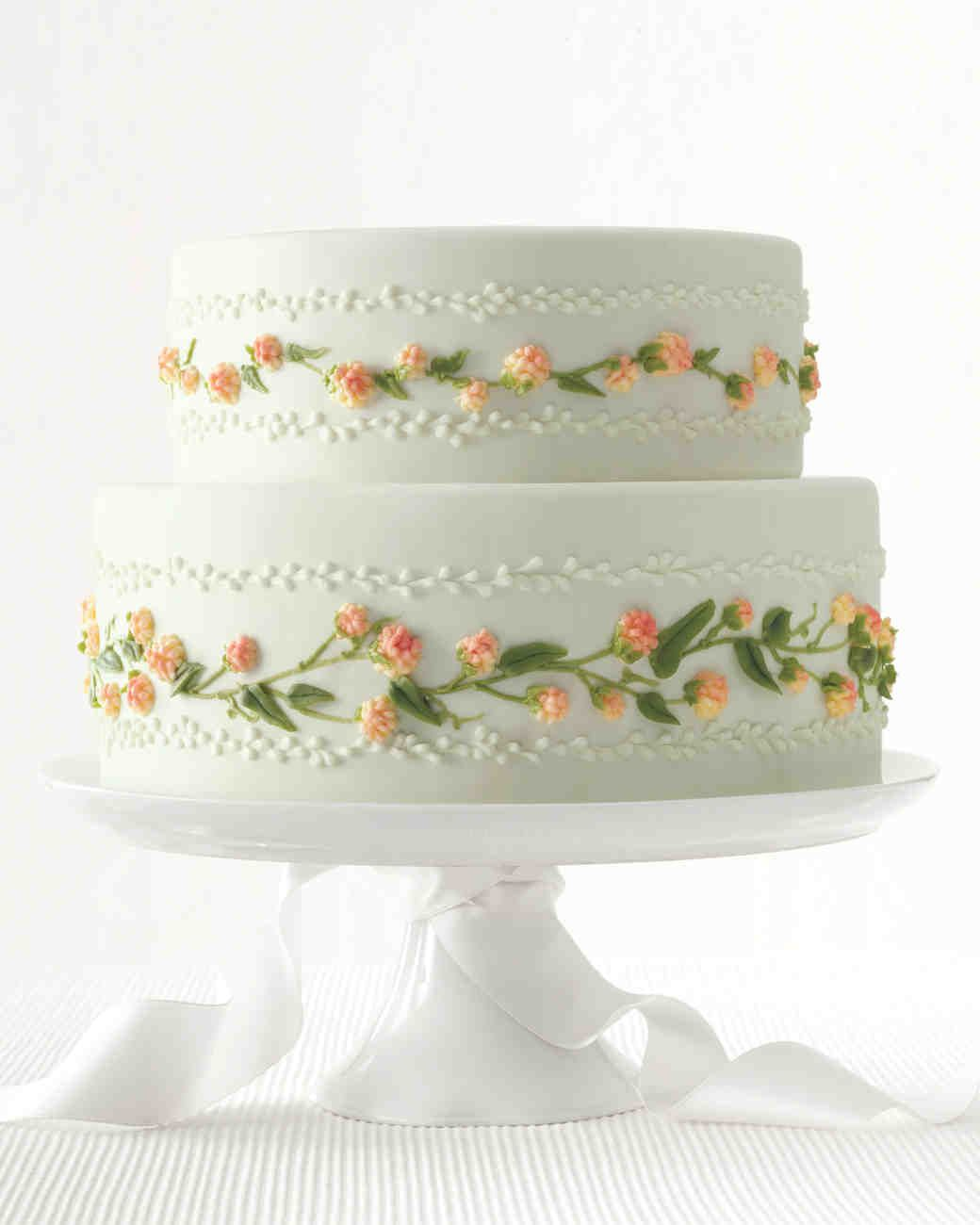 Almond-and-hazelnut meringue joins vanilla buttercream laced with ...