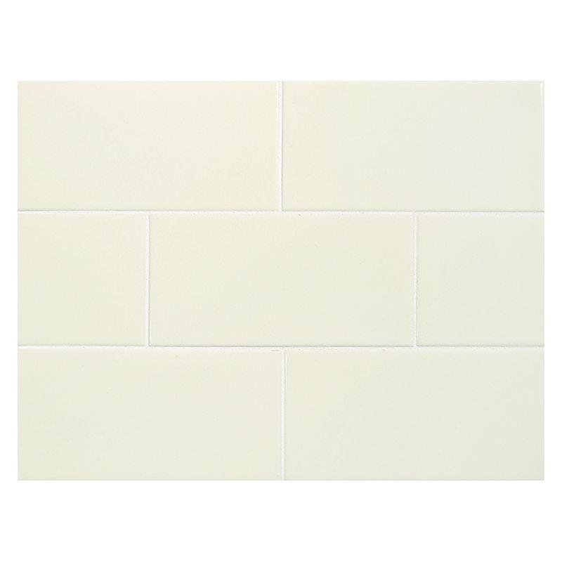 Complete Tile Collection Vermeere Ceramic Popcorn Matte X Manhattan Subway Mi Color
