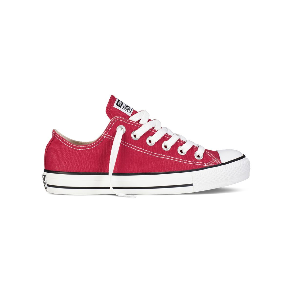 Chuck Taylor All Star Core Canvas Ox - Taille : 40;43;44;36 ...