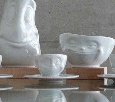 Oryginalna Filizanka Kawa Porcelana Na Prezent 4133024484 Oficjalne Archiwum Allegro Tableware Glassware Interior Inspiration