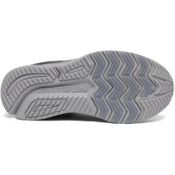 Saucony Ride Schuhe Damen schwarz 38.0 Saucony