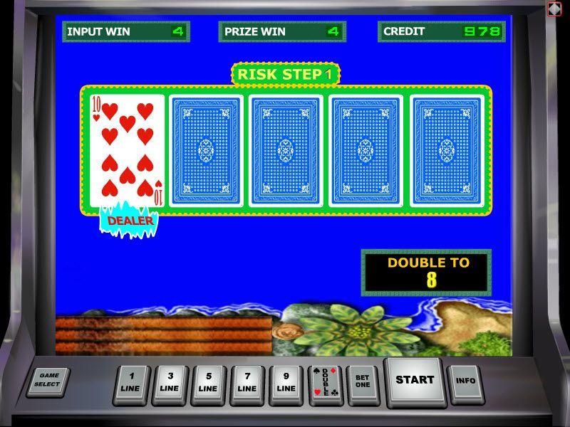 Играть i игровые автоматы казино европа онлайн казино для ios