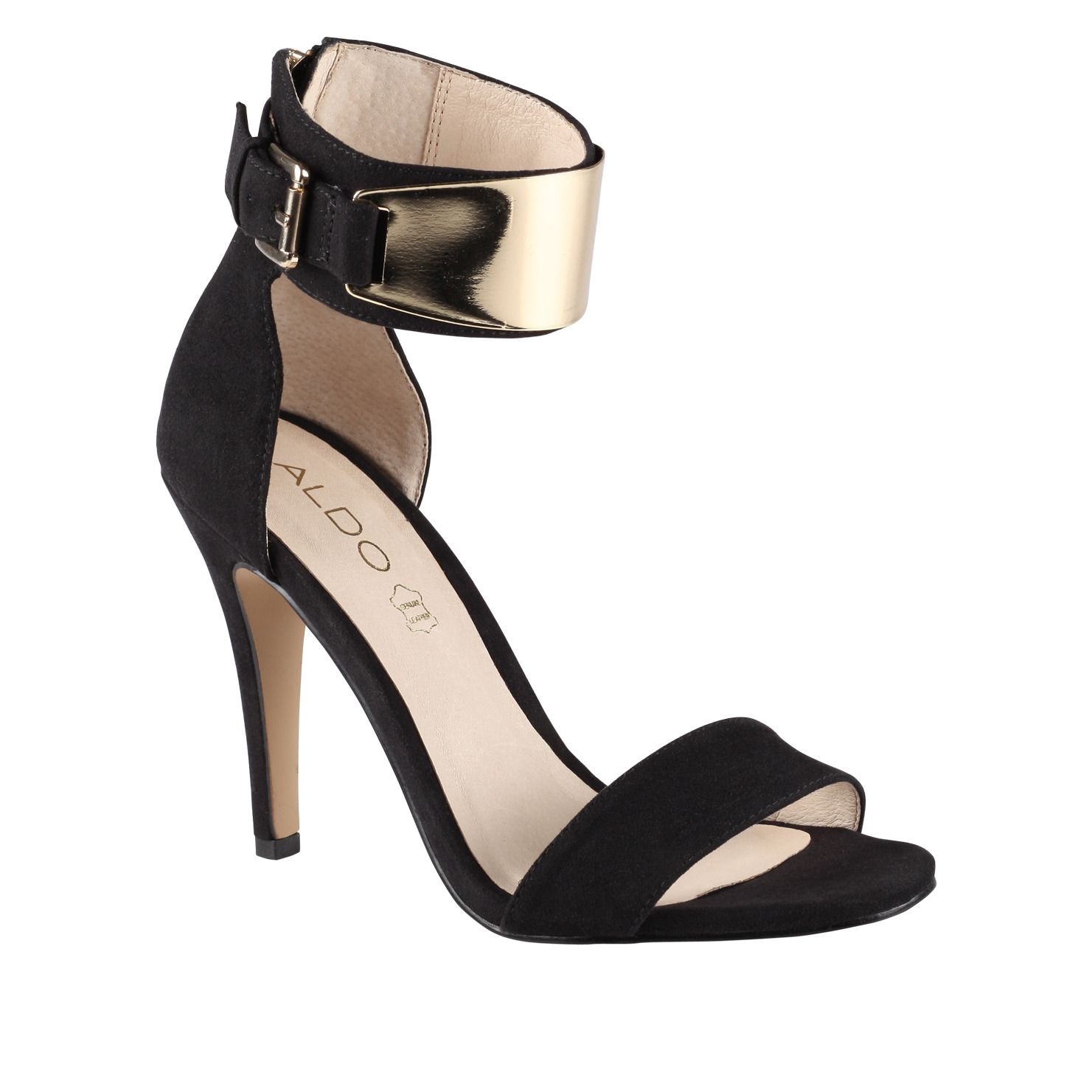 Black sandals for sale - Very Beautiful Bujumbura Women S Special Occasion Sandals For Sale At Aldo
