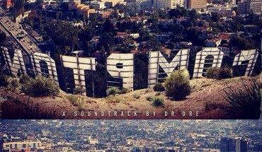 GoodMusic Archives | Straight Outta Compton