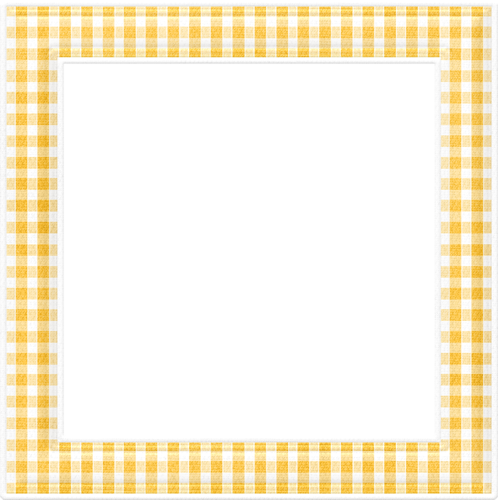 1049.png | Frames for Designing and Scrapping | Pinterest | Marcos ...