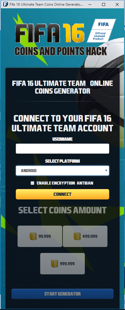 How To Get Money Fifa 16