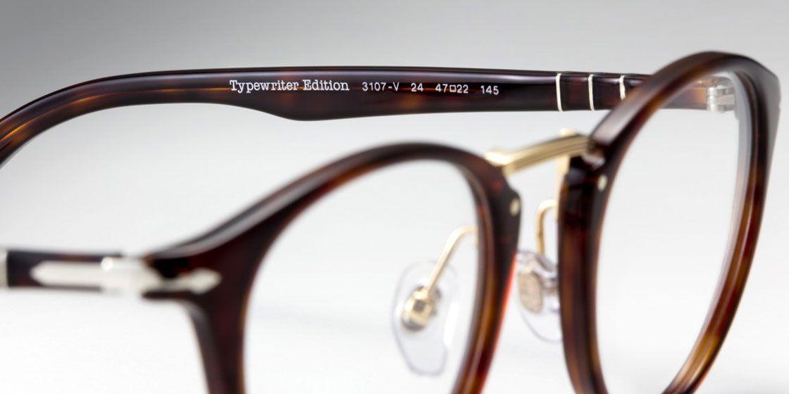 ad3881053d5f4d Persol rend leurs lunettes aux écrivains   Persol
