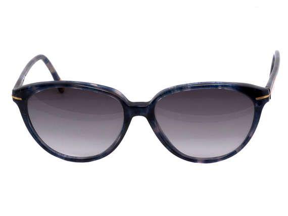 6dc130f5bb9 Gianni Versace sunglasses