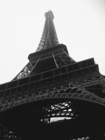 صور برج ايفل بجودة Hd خلفيات لبرج ايفل في باريس ميكساتك La Tour Eiffel Tour Eiffel Eiffel Tower