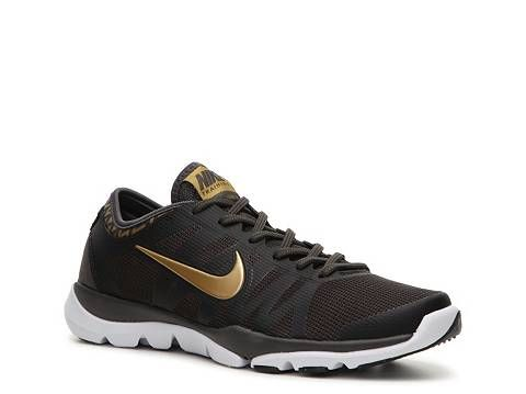 Nike Flex Supreme TR 3 Lightweight Cross Training Shoe - Womens | DSW