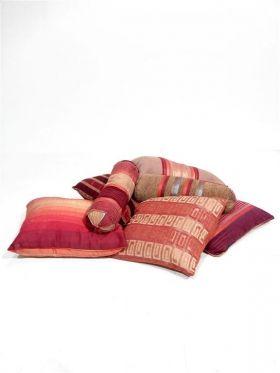 Large Arabian Floor Cushions | Arabian nights | Pinterest | Room ...