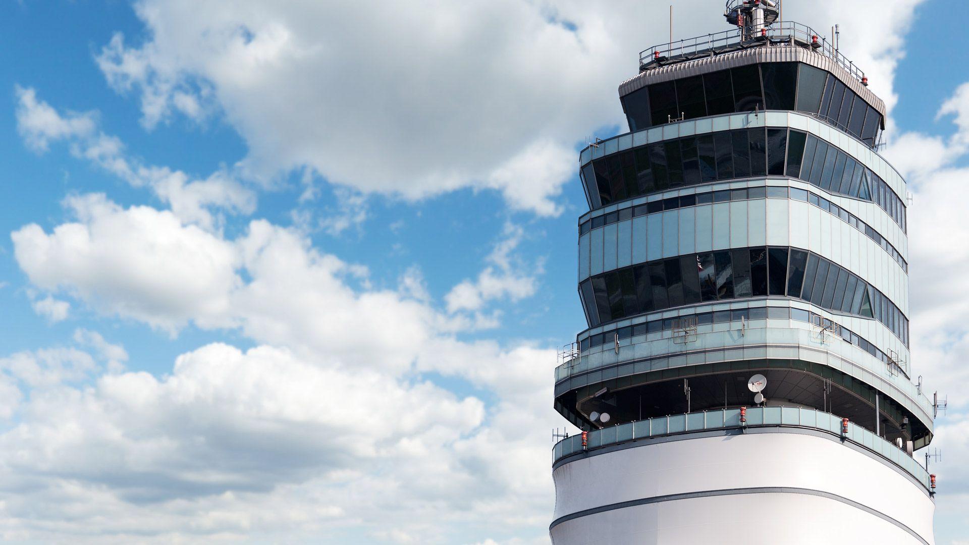 Air Traffic Control Jobs Airport Career Air traffic