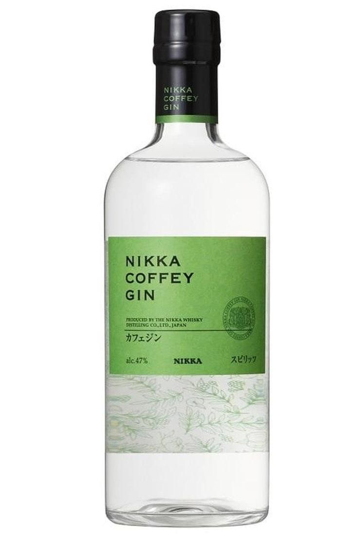 These are the Scottish gins you need in your life right