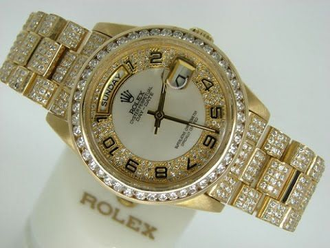 diamond watches for men mens diamond rolex watches for uk diamond watches for men mens diamond rolex watches for uk