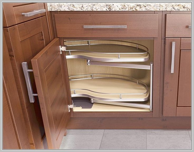 Kitchen Cabinets Organizers For Blind Corner Cabinets #cabinetorganizers Kitchen Cabinets Organizers For Blind Corner Cabinets ,  #blind #cabinets #corner #kitchen #organizers #cabinetorganizers Kitchen Cabinets Organizers For Blind Corner Cabinets #cabinetorganizers Kitchen Cabinets Organizers For Blind Corner Cabinets ,  #blind #cabinets #corner #kitchen #organizers #cabinetorganizers
