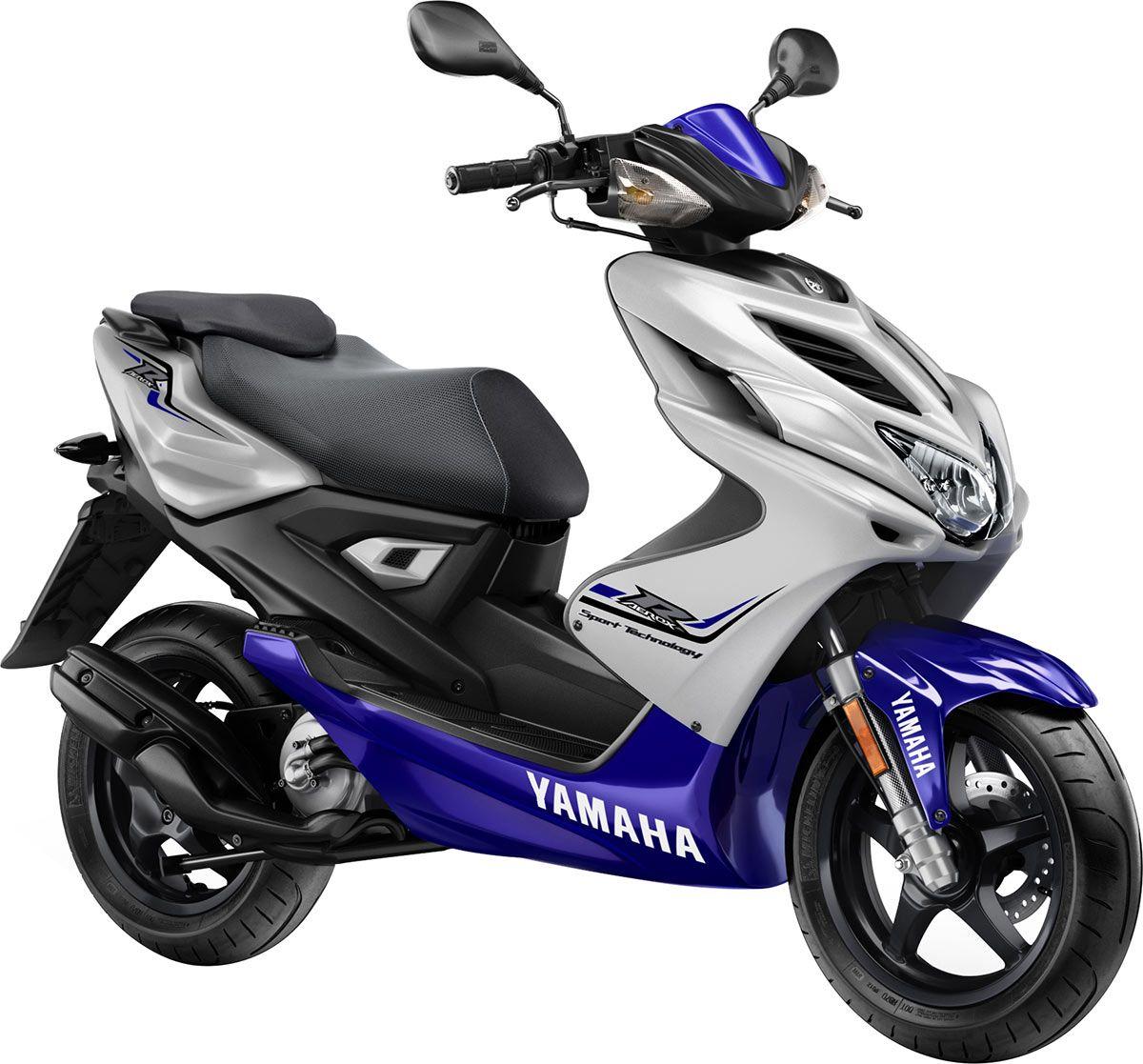 yamaha pr sentation des bw 39 s et aerox 2015 scooter 50. Black Bedroom Furniture Sets. Home Design Ideas