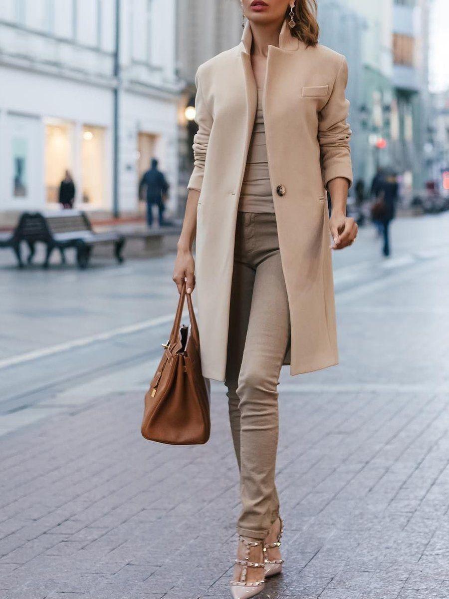 Pin pe outfit Adaugă woman OPkXZTiu