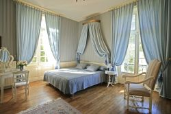 Cop Choux Location Chambre Anis Location Chambre Chateau Bed And Breakfast