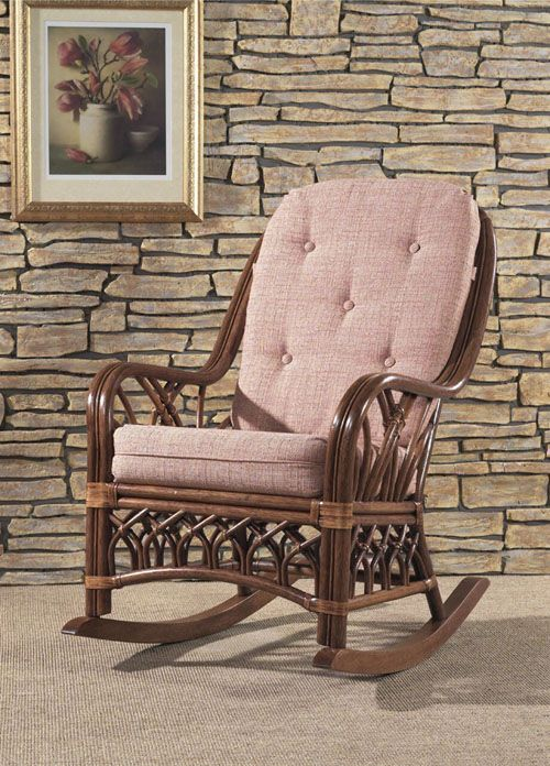 Orchard Park Model 5000 Wicker Furniture From Classic Rattan