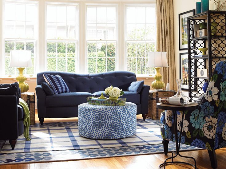 Terrific Pin By Amy Grossman On Living Room In 2019 Home Design Inzonedesignstudio Interior Chair Design Inzonedesignstudiocom