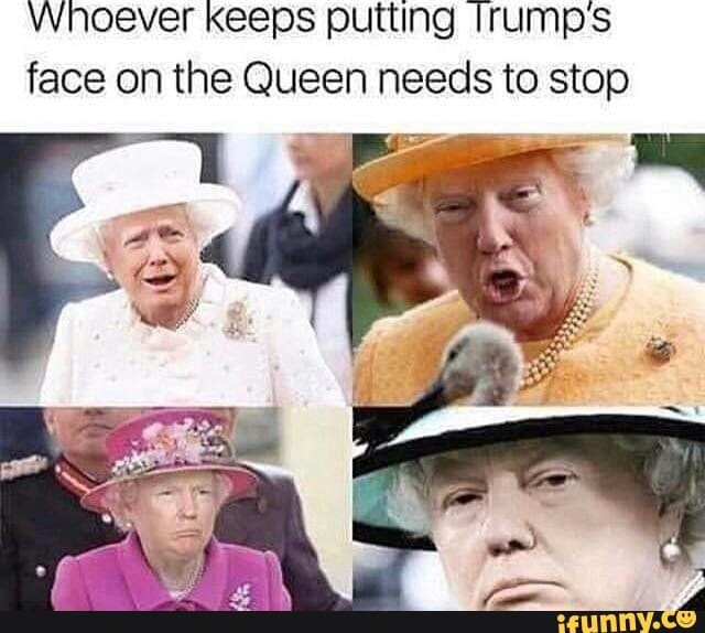 Pin By Alessandra Fabbi On Memes In 2020 Really Funny Memes Funny Relatable Memes Haha Funny