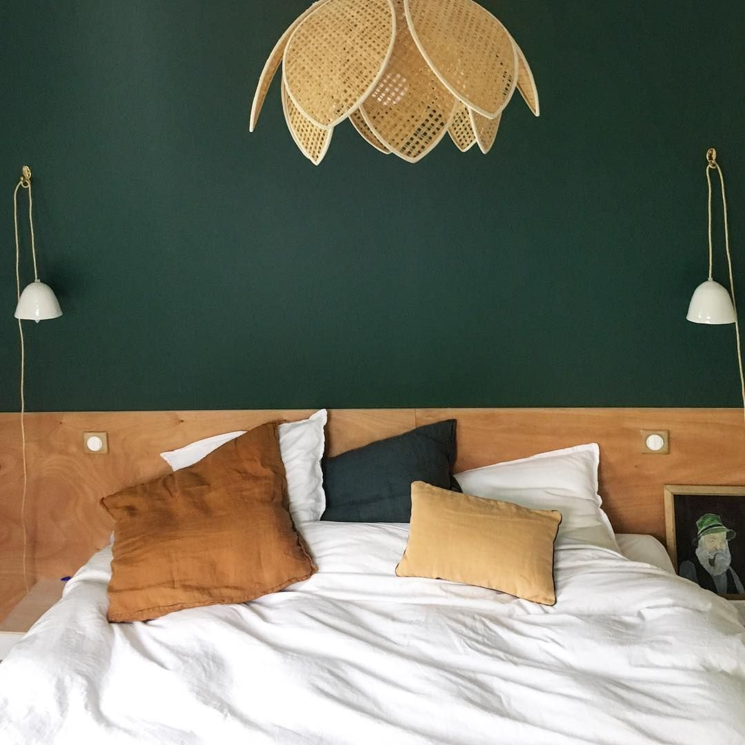 Dream Rooms For Adults | Dream Rooms