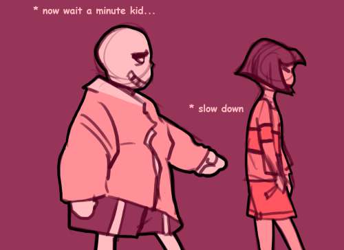 angry papyrus undertale - Google Search | Undertale | Pinterest ...