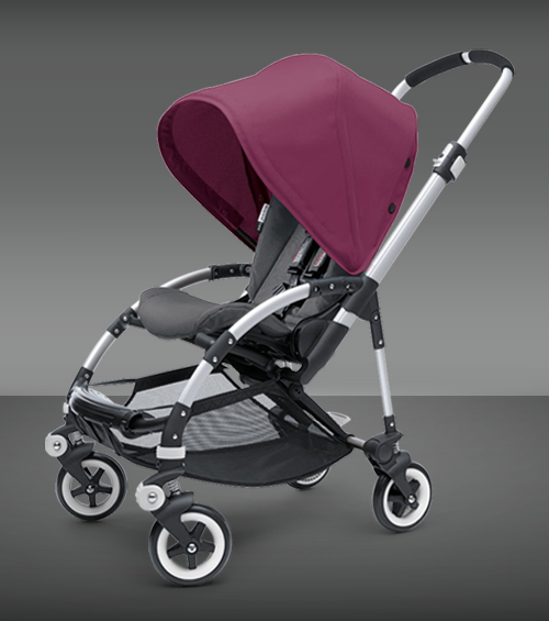 35+ Bugaboo bee 5 stroller on sale info