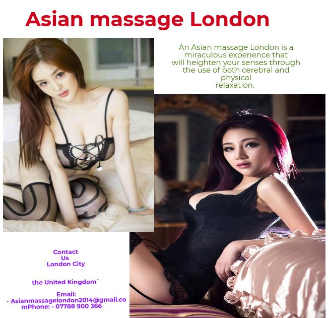 Asian Porn Stars Massage - erotic asian prostate massage - Milking and prostate massage ...