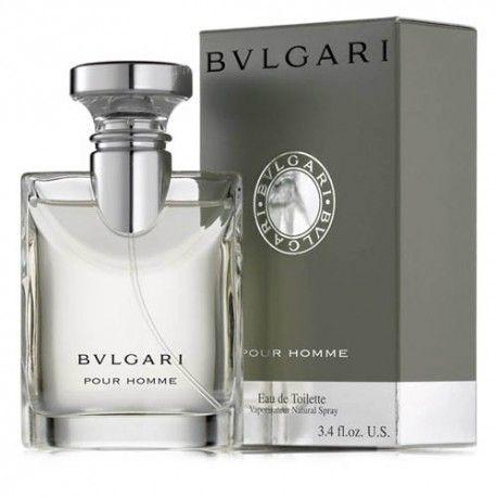 Perfumes y Fragancias para dama y caballero originales