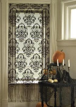 lace curtains lace window curtain decor