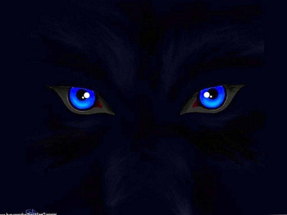 Blue Eye Eyes Wallpaper Abstract Iphone Wallpaper Beautiful Blue Eyes
