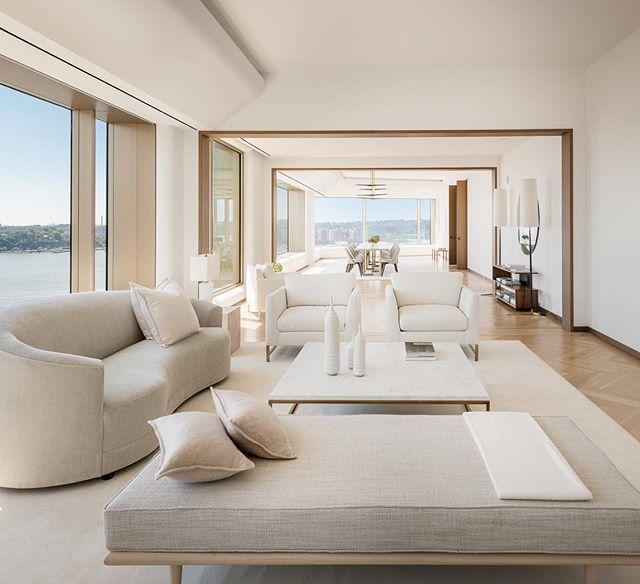 Luxury Interior Designer, NYC (@alannafarrellinteriors