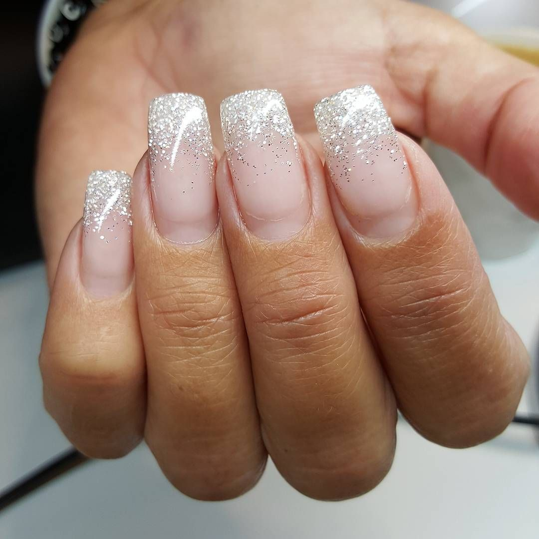 Nail of the week many easter choices for you page of gel