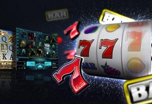 ігрові автомати онлайн в україні