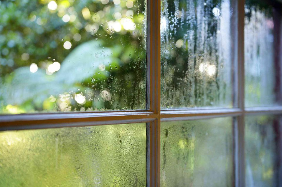 Foggy Glass Window Repair All You Need To Know About It Window Repair Window Glass Replacement Window Restoration