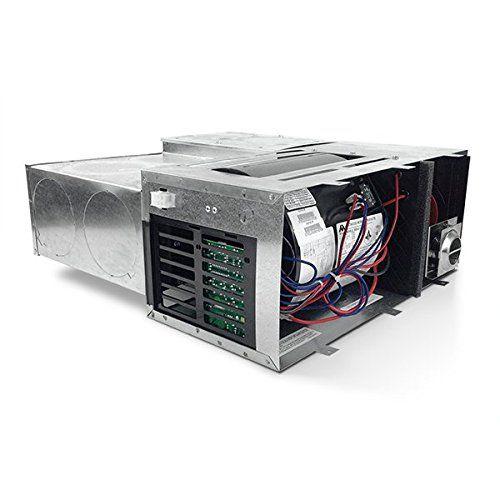 Atwood 25 000 Btu Rv Furnace 8525 Iv Dclp Camper Heater Gas Hydroflame Cabin Rv Help Camper Living Rv