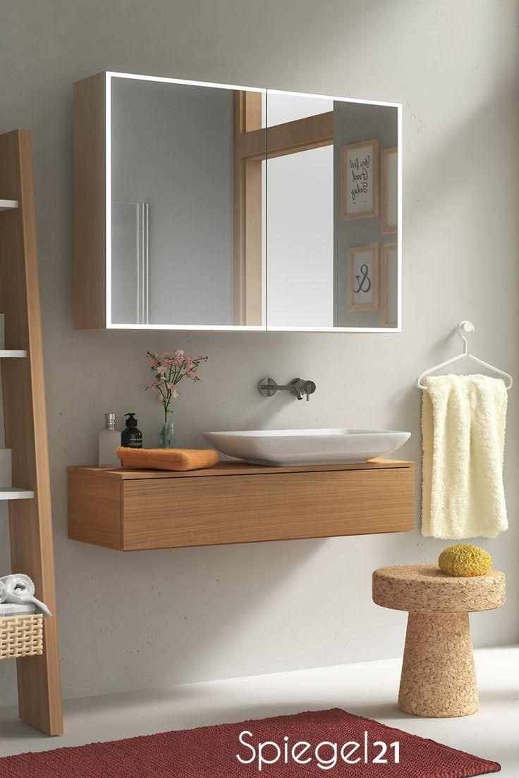 Mirror Cabinet Frankfurt Mit Bildern Unterputz Spiegelschrank