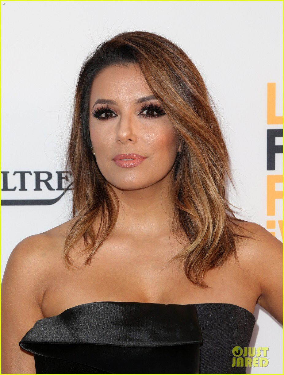 eva longoria 2016 hair pinterest blond braun braun und frisur. Black Bedroom Furniture Sets. Home Design Ideas