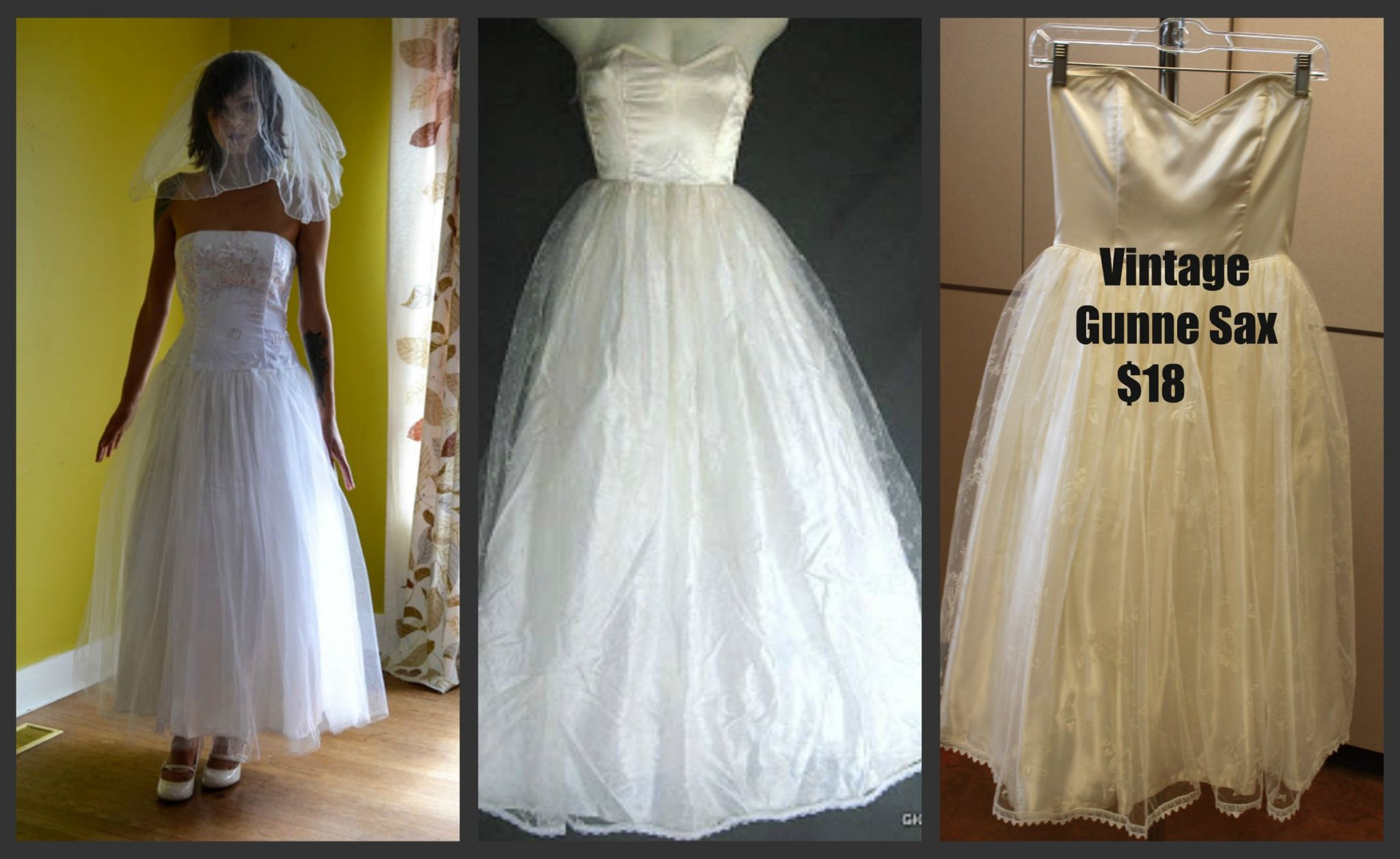 Wedding Dress Thrift Shop - Dresses for Guest at Wedding Check more ...