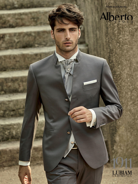 Lubiam wedding suit pinterest wedding suits