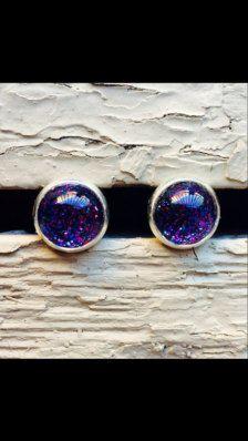 Studs in Earrings - Etsy Jewellery