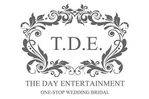 The Day Entertainment - Millbrae, CA - Photo Booth