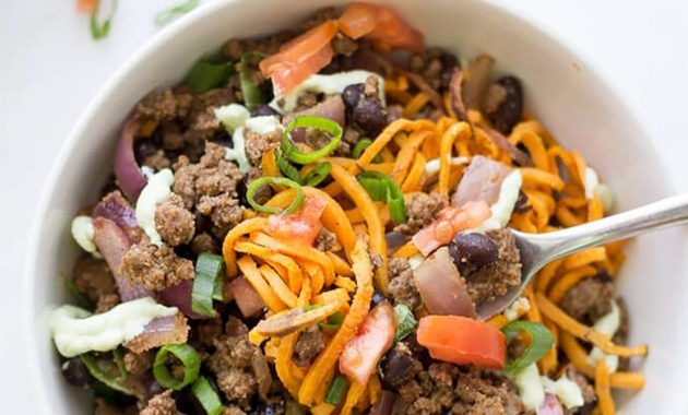 Healthy Ground Beef Recipes Quick Easy Recipe Good Healthy Recipes Beef Recipes Healthy Beef Recipes
