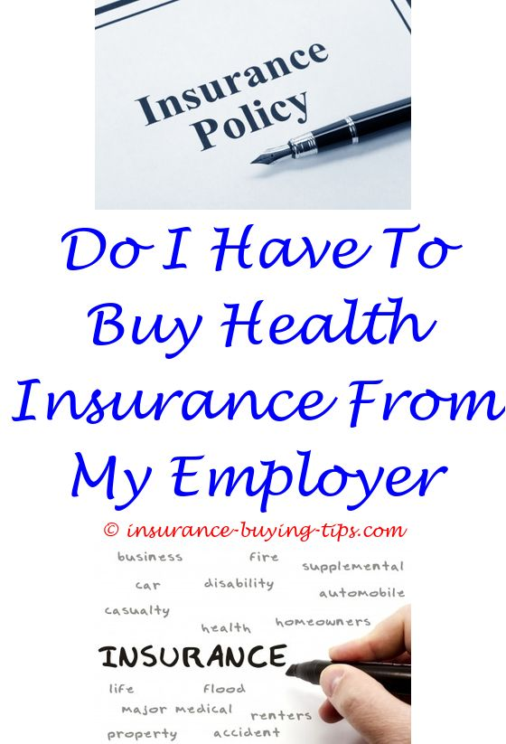 Quote A Car Car Insurance Review   Buy health insurance ...