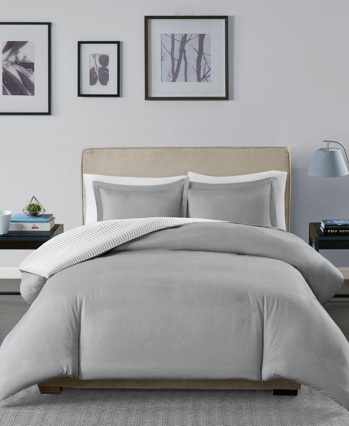 Madison Park Apartments California: Madison Park Hayden Reversible 3-Pc. Bedding Sets